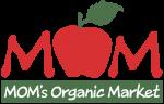 Moms organic