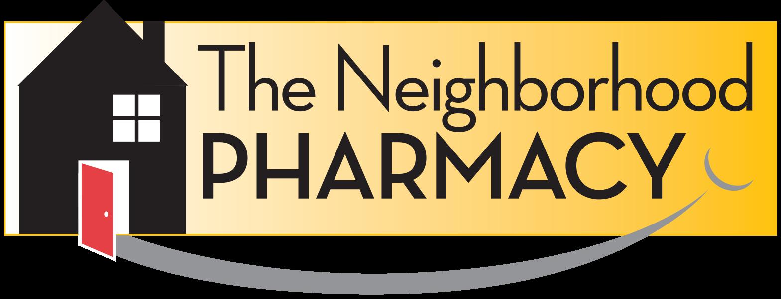 Neigborhood Pharmacy