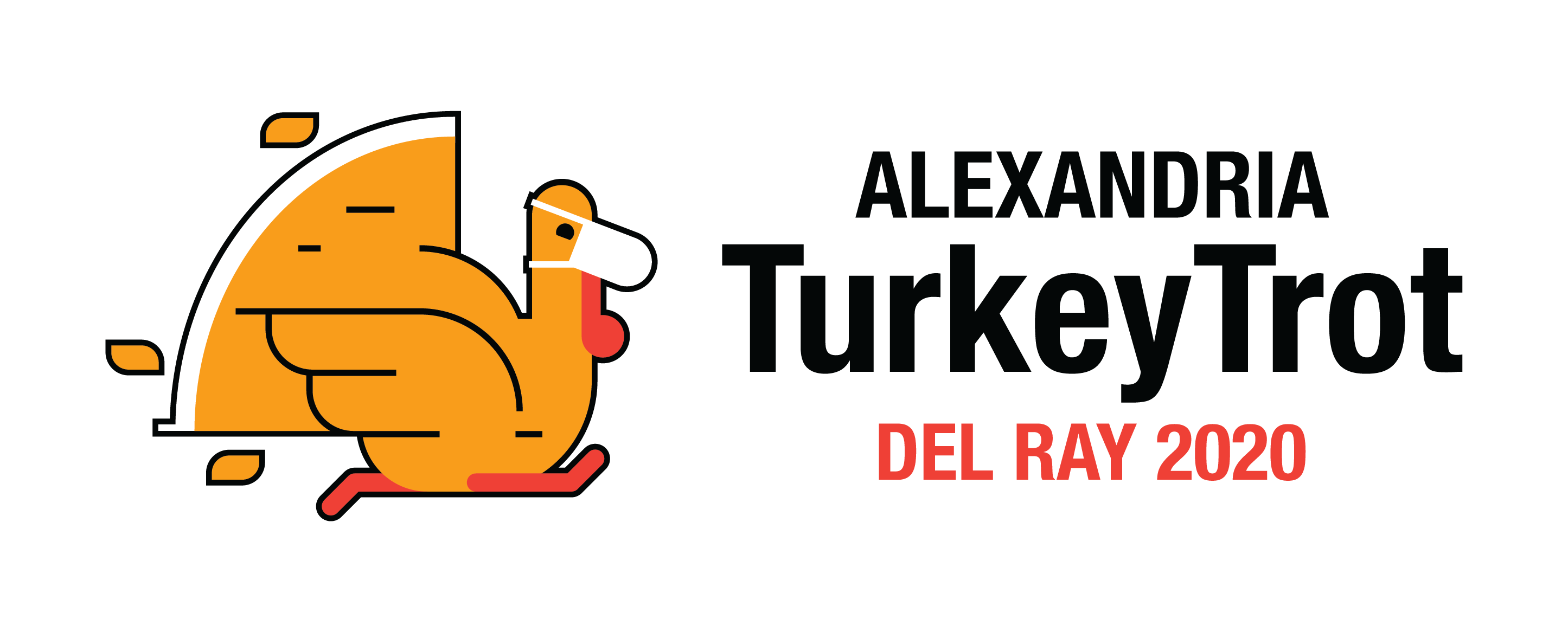 Alexandria Turkey Trot